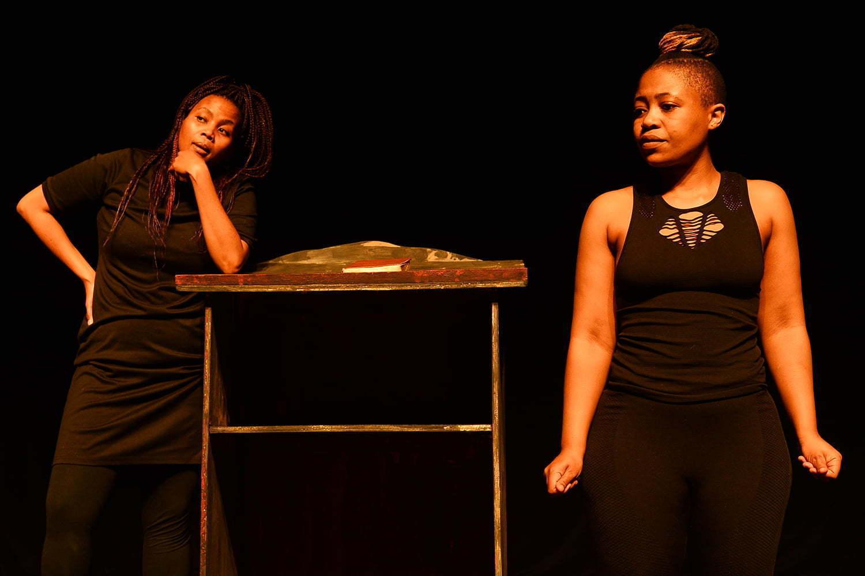 No-Easter-Sunday-for-Queers-starring-Tshego-Khutsoane-and-MoMo-Matsunyane-photographer-Lungelo-Mbulwana